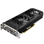 Видеокарта Palit, GeForce GTX 1070 Dual Fan, 8 GB