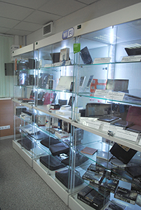 pulser - pc, computers, notebook, ultrabook, tablet, windows, almaty, laptops, videocards, processors, motherboards, asus